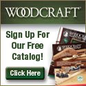 Woodcraft Catalog